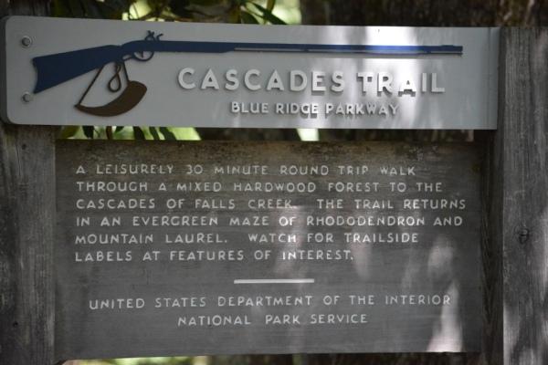 Fraser Ridge Nc Map.Finding Fraser S Ridge An Outlander Traveler S Companion To North